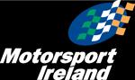 motorsport_ireland