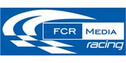 FCR Media Racing